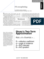Principles of AVO crossplotting.pdf