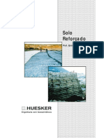 Manual Solo Reforçado Ennio Palmeira.pdf
