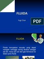FLUIDA.ppt