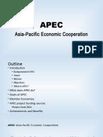 APEC.pptx