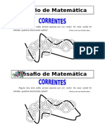 apostila-de-desafios-mat1 (1)