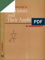Ramamoorty-AnIntroductionToThyristorsAndTheirApplications.pdf