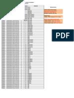 jadwal_blok_pendek_semester_gabungan (1).pdf