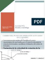 Lección_NÂ_9_Ejercicios_bombas[1].pdf