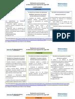 Organización-anual-de-saberes-Matemática.pdf