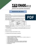 padrao_resposta_engenharia_mecanica.pdf