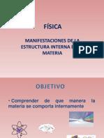 4-Estructura Interna Materia