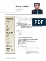 JEFFREY-RESUME (2).docx