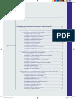 Notas-para-la-enseñanza-de-Matemática-2.pdf