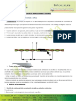 sistema de red can automotriz.pdf