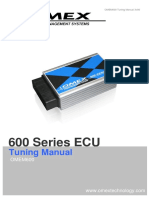 600 ECU Tuning Manual 3v00.pdf