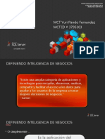 Parte01_AS.pptx