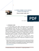 norma_juridica (1).pdf