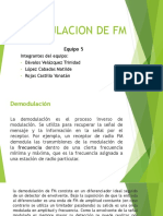 DEMODULACION DE FM.pptx
