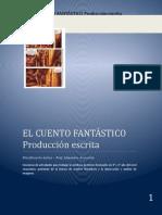 elcuentofantstico-151207175805-lva1-app6891.docx