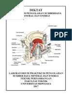 DIKTAT pSDME (prak).doc