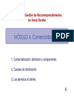 sistema-de-comercializacion.pdf