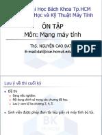 ONTAP_CK.pdf