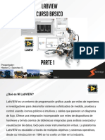 99386018-Labview-for-Dummies.pdf