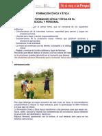 FCE-Materiales.pdf