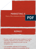 Marketin pdf.pdf