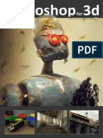 Photoshop for 3D.pdf