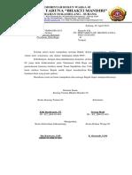 PROPOSAL KARANG TARUNA.pdf