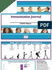 Immunization Journal Download 1