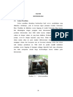 TMS_T. Harismandri_1107114316_2017_BAB III.pdf
