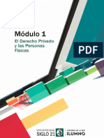 DERECHOPRIVADOI_Lectura1 (1).pdf
