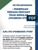 POSBINDU_PTM_edit.pptx