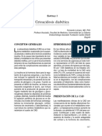 Cetoacidosis_diabetica.pdf