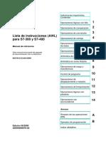 AWL para S7-300.pdf