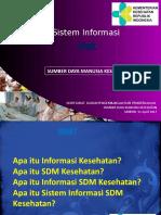 1. Kebijakan SISDMK 2017.pptx