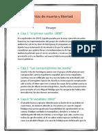 10. NAL. Reglamento de Investigacion[1] (1)