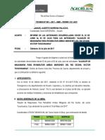 Informe_001_2017 - Informe Mensual