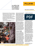 FLUKE ArcFlash.pdf