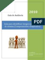 Riego RRHH Sole.pdf