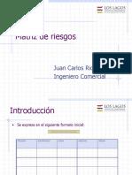 297165058-Matriz-cualitativa-riesgo-1-pdf.pdf