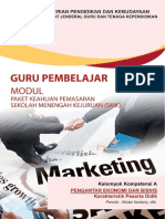 1. PEB dan Pajak.pdf