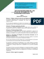 RESOLUCION Nº156-2012-SUNARP_SN _Reglamento Registral Testamentos y Sucesion Inrestada.pdf