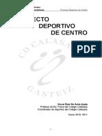 PROYECTODEPORTIVO.pdf