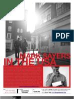 Mark Sayers Sept010-PDF