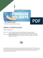 Package Jhi16606