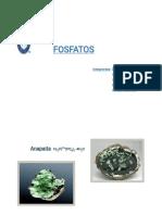 FOSFATOS.pptx.pdf