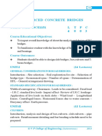 Reinforced Concrete Bridges.pdf