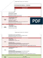 00 -Insights-Prelims-Test-Series-2017-SCHEDULE.pdf