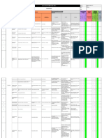 05 05 01 GEM HSE HSRA Risk Assessment_rev.0