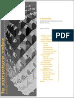 La Estructura Veloz.pdf