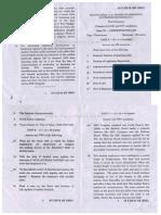 ANU Guntur-LLB-Administrative Law-2010 Jan-cnS Eswar.doc